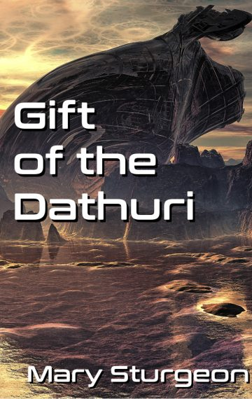 Gift of the Dathuri