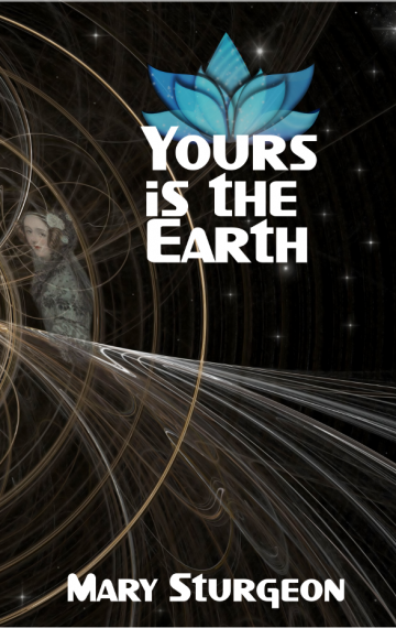 Yours Is The Earth